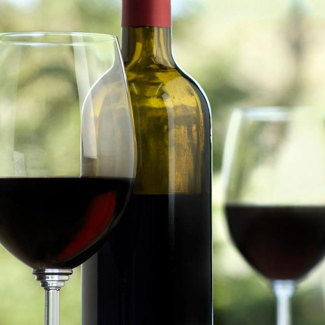 photodune-1515455-wine-m